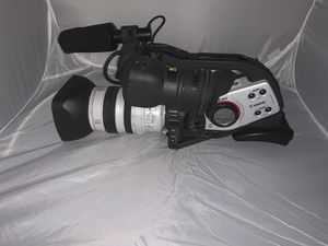 Canon XL2 for Sale in Avondale, AZ
