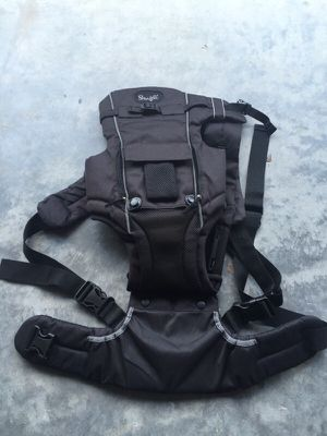 Baby Snuggle Carrier for Sale in Orlando, FL