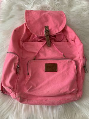 PINK backpack for Sale in Austin, TX