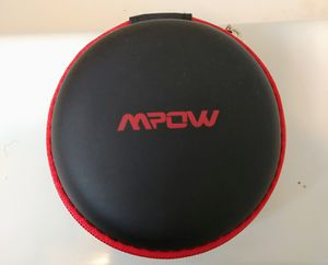 Mpow Bluetooth Wireless Headphones for Sale in Wells, ME