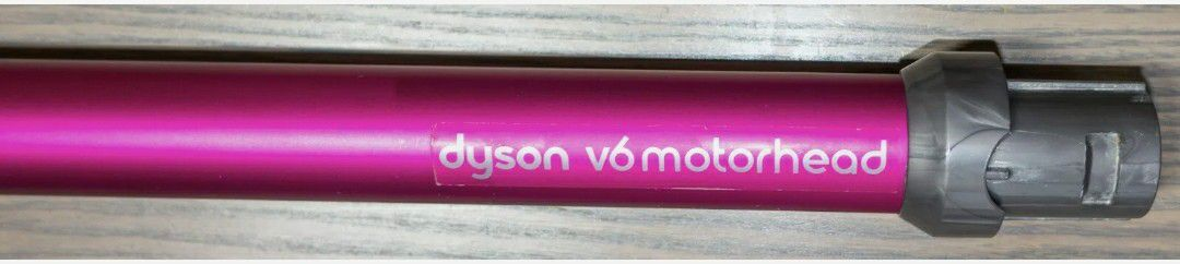 Dyson V6 wand for Sale in Boston,  MA