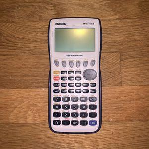Calculator for Sale in Seattle, WA