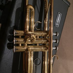 Trumpet for Sale in Poway, CA