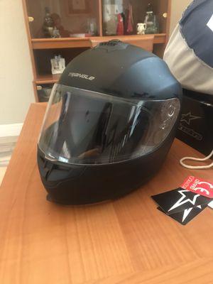 Motorcycle helmet for Sale in Palm Harbor, FL