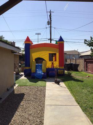 Jumper combo for Sale in Santa Fe Springs, CA