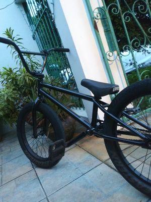 Eastern Bmx bike for Sale in Miami Gardens, FL