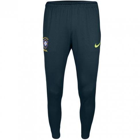 brazilian nike training pants