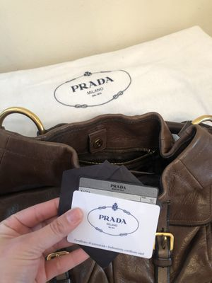 PRADA for Sale in Greenwich, CT