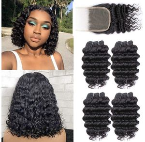 100% Human Hair Weave Full Set for Sale in Los Angeles, CA