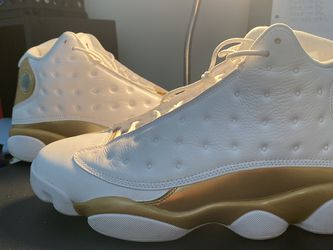 DMP Jordan 13s Sz 12 for Sale in Cary,  NC