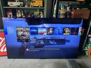 """Sharp 70"""" 1080P tv for Sale in Murfreesboro, TN"""