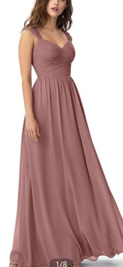 Bridesmaid Dress for Sale in Pico Rivera,  CA