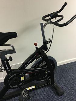 Spinner Bike , Bladez fitnes Stratum GS for Sale in Rochester,  NY