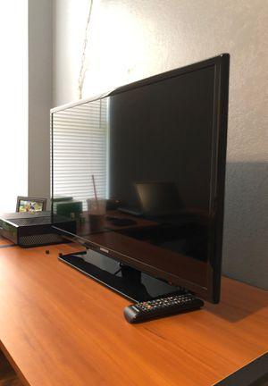Tv for Sale in Phoenix, AZ