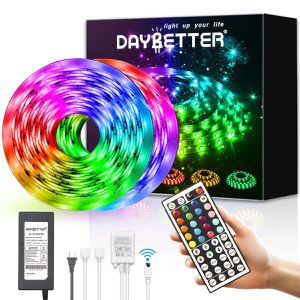DAYBETTER LED STRIP LIGHTS LIMITED TIME OFFER BUY 2 FOR $30 for Sale in Los Angeles, CA