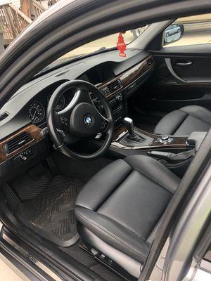 BMW 328i for Sale in Hyattsville, MD