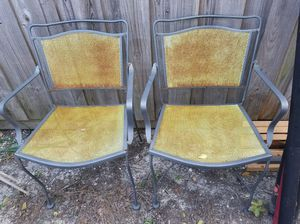 Outdoor Patio Furniture for Sale in Hobe Sound, FL