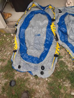 Rafting tubes for Sale in Waco,  TX