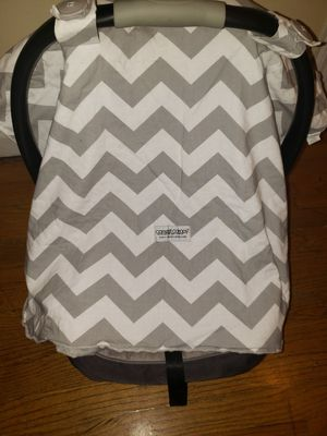 car seat cover for Sale in Trumbull, CT