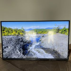 Sharp Aquos LC-80LE650U 80 Inch HD 1080p TV for Sale in Fort Lauderdale, FL