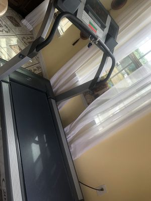 Nordictrack treadmill for Sale in Richardson, TX
