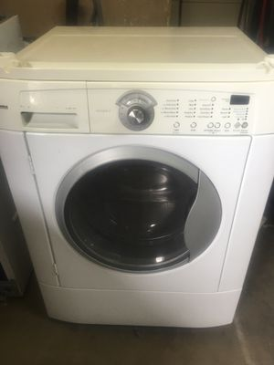 Kenmore Front Load Washer for Sale in Stockton, CA