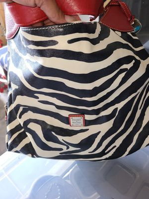 Coach/Dooney and Bourke make me a offer! for Sale in Altamonte Springs, FL
