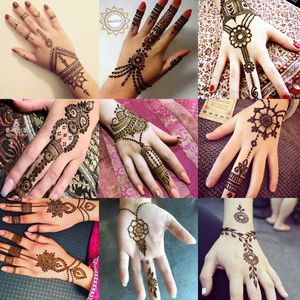 Henna for sale for Sale in Torrance, CA