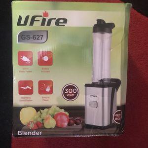 UFire Personal Blender for Sale in Nashville, TN