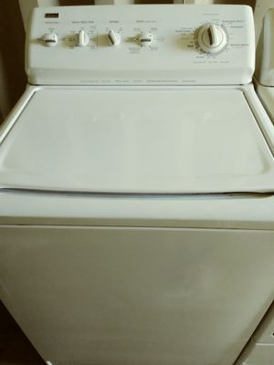 Washer king size for Sale in Antioch, CA