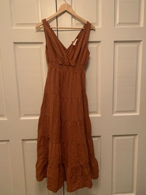 Mommy dress for Sale in Los Angeles, CA