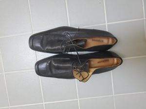 Dress shoes for Sale in Burke, VA