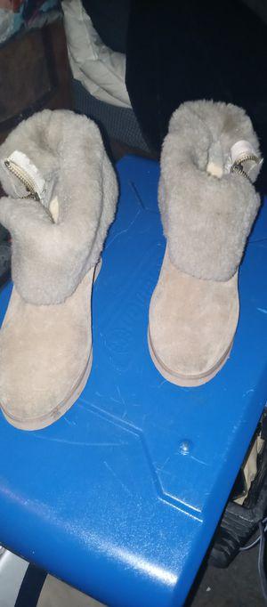 Ugg Koolaburra boots NEW for Sale in Denver, CO