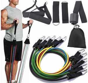 ASOUT Resistance Bands Set - Stackable Exercise Bands Up to 150 Lbs for Sale in La Mirada, CA
