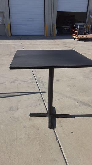 Bar table indoor outdoor Restaurant for Sale in Victorville, CA
