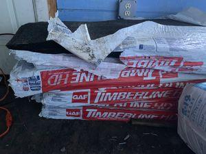 Drywall shingles insulation for Sale in Buffalo, NY