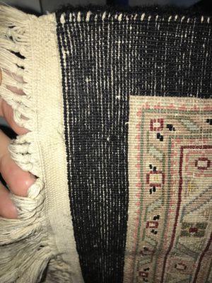 Oriental Rug for Sale in Bradenton, FL