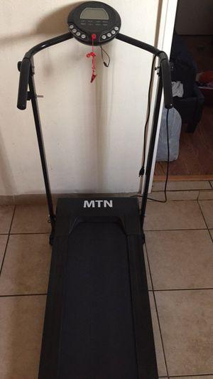 Treadmill !! for Sale in Norco, CA
