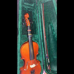 Violin for Sale in Long Beach, CA