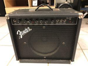 Fender Frontman 25R for Sale in Alexandria, VA