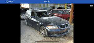 Bmw parts for Sale in Orlando, FL