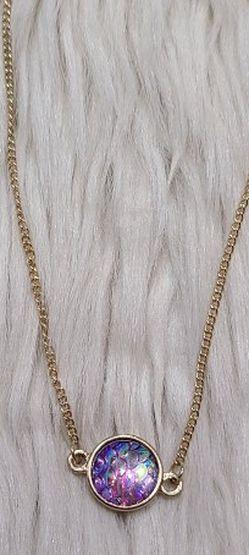 Ankle Bracelet for Sale in Nashville,  TN