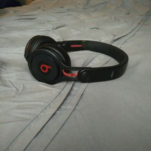 Beats Mixr for Sale in Fulton, MO