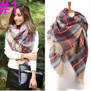 Blanket Scarves for Sale in La Vergne, TN
