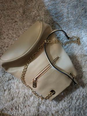 women's handbag for Sale in Spokane, WA