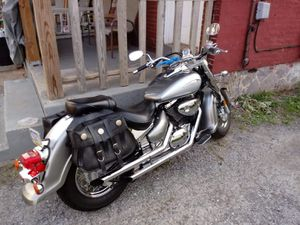 Motorcycle for Sale in Lancaster, PA