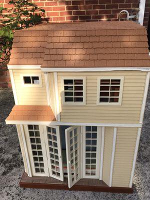 Disney Doll House for Sale in Falls Church, VA
