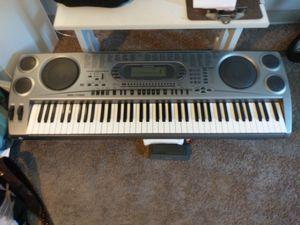 Unique model piano for Sale in Denver, CO