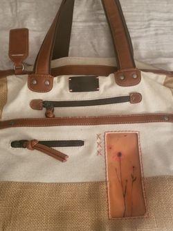Sherpani Laptop Bag for Sale in Seattle,  WA