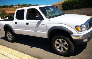 2003 Toyota Tacoma 4x4 for Sale in Jackson, TN